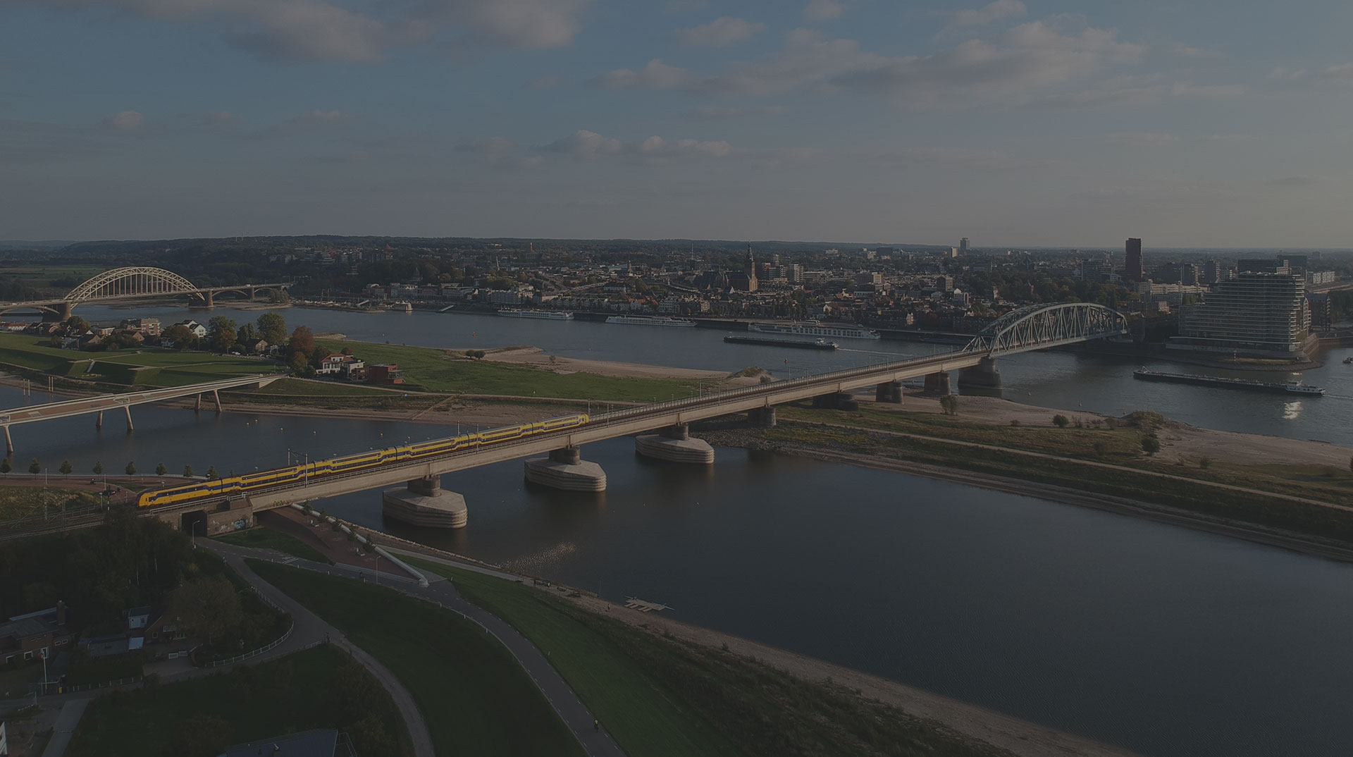 LNSC Nijmegen